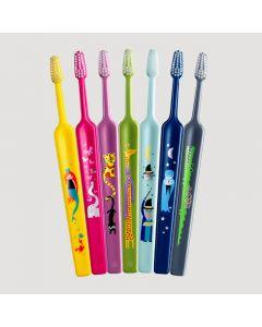 TePe Kids Kindertandenborstel (vanaf 3 jaar)