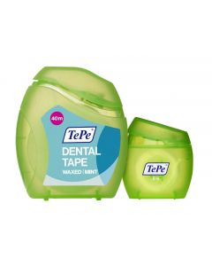 TePe Dental Tape